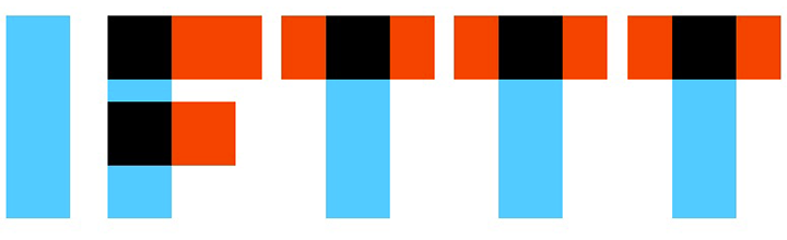 Automate Your Life With IFTTT