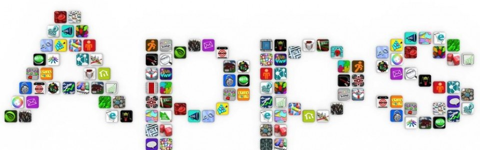 How Do Free Apps Make Money