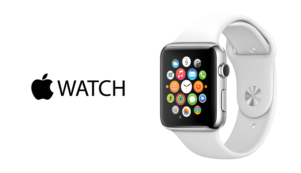 Is Your App Ready For The Apple Watch ?