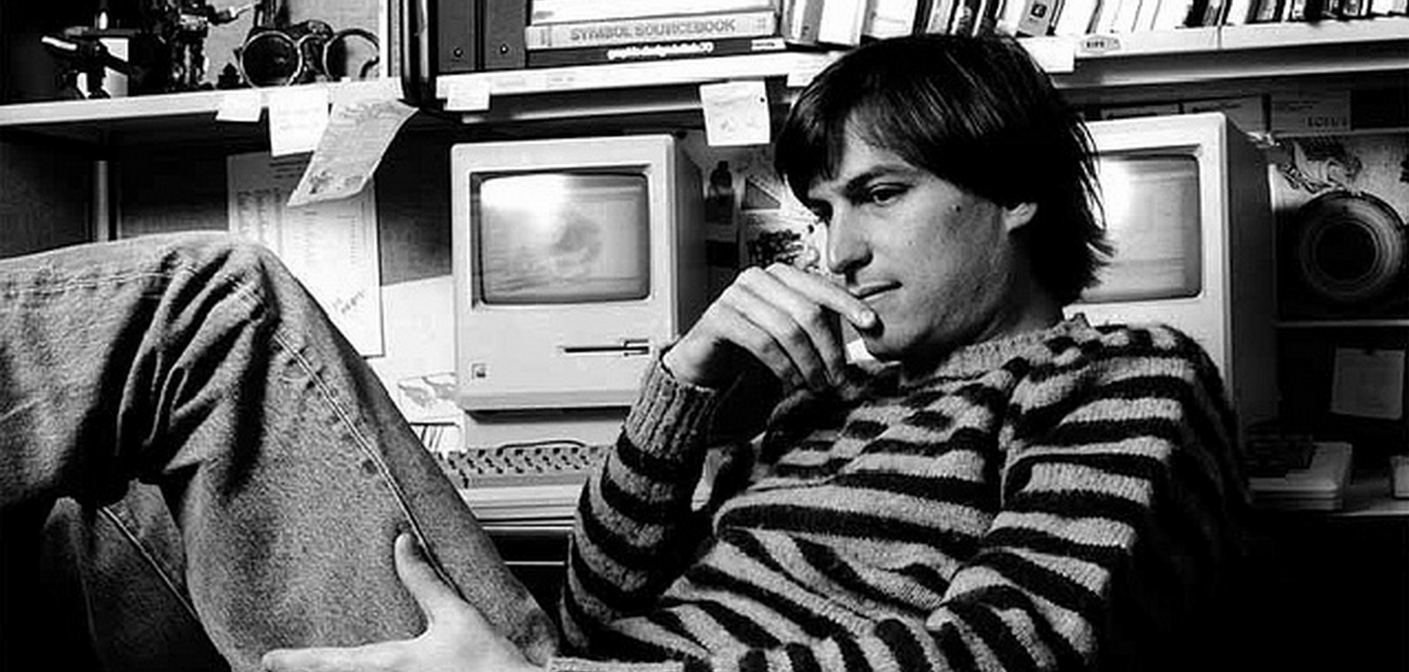 3 Attributes Steve Jobs Embodied As A Product Developer