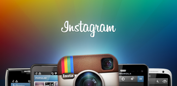 Acquiring Users To Sell Products On Instagram