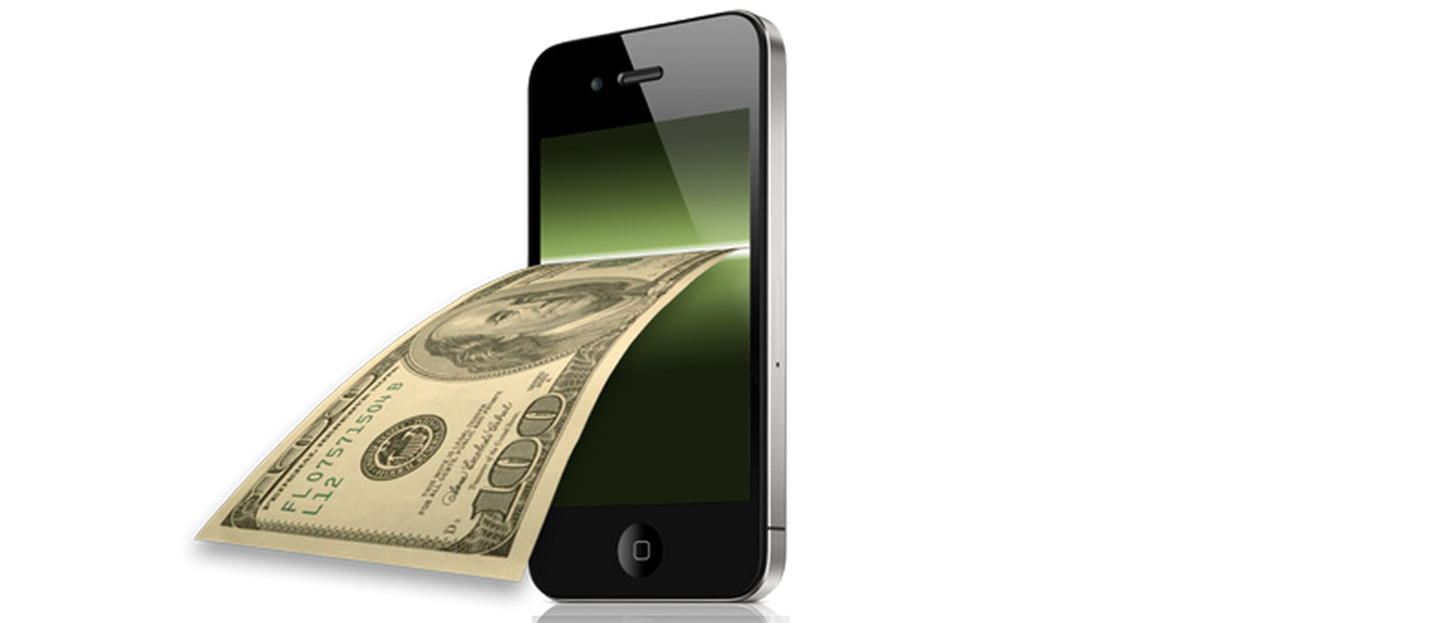 Top 3 Mobile Apps That Make You Money