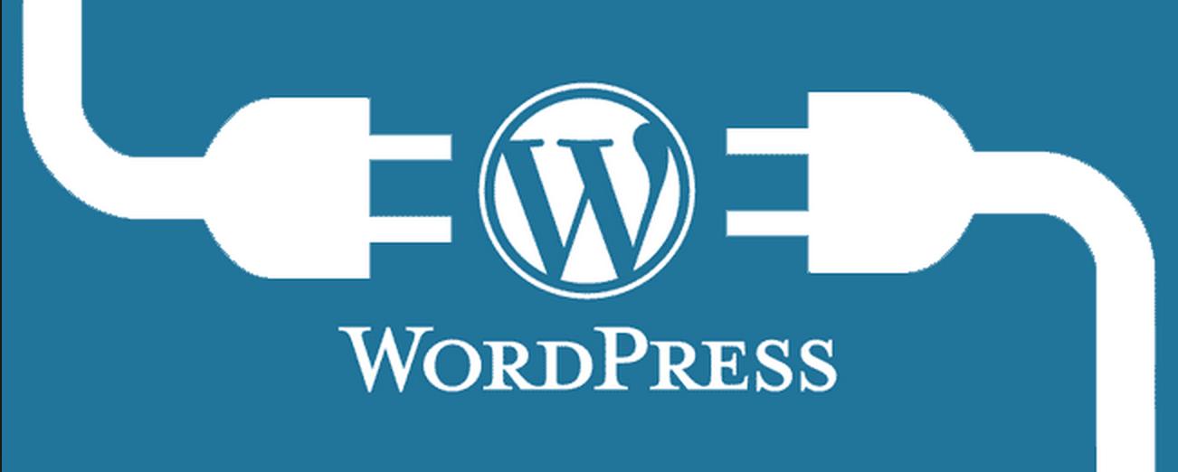 Top 5 Essential WordPress Plugins