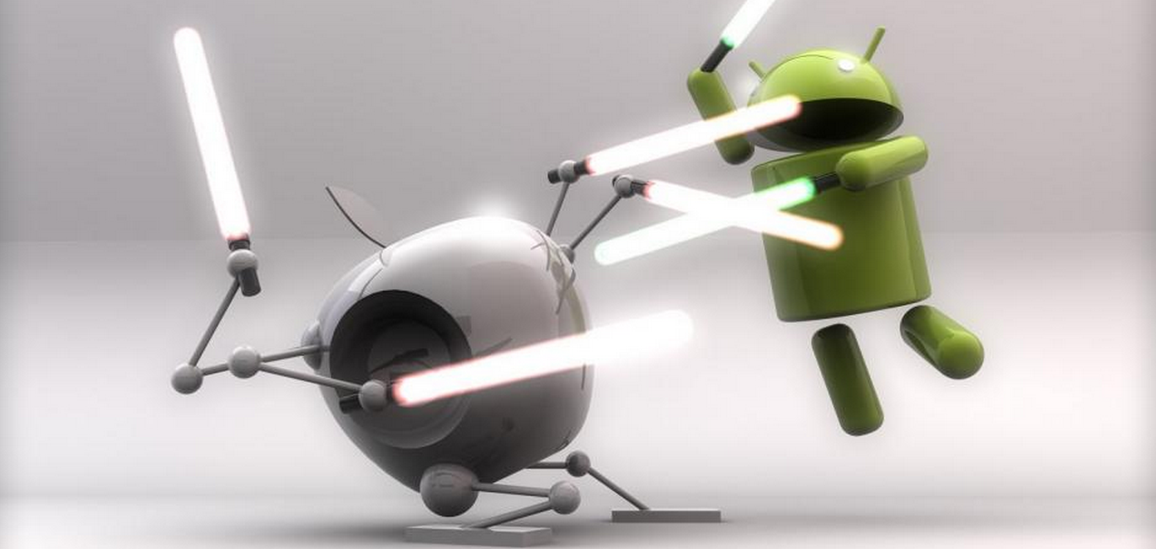 Do iOS or Android Apps Make More Money ?
